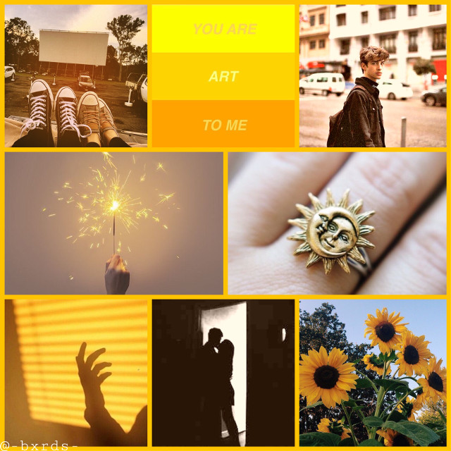#yellow #aesthetic #yellowaesthetic #sun #sunaesthetic #yellowsun #sunguy #sundude #freetoedit