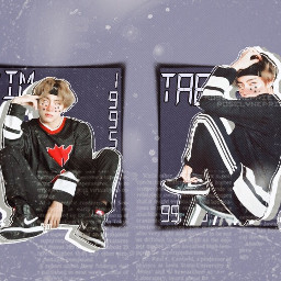 freetoedit kpop taehyung bts v