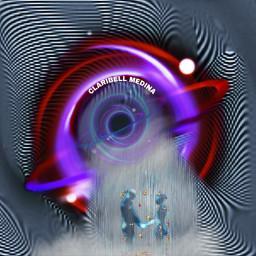 freetoedit stickerchallenge overlay galaxy picsarttools srcgalaxyaway