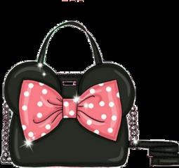 cartera bolso woman girl boutique freetoedit