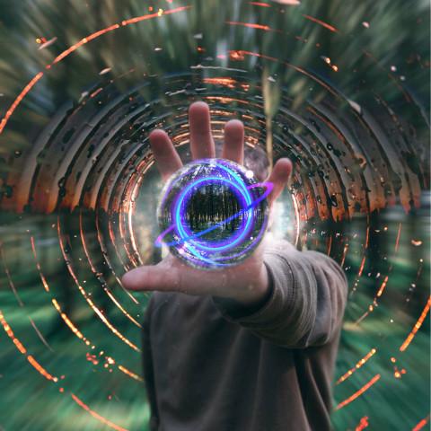 #freetoedit,#galaxy,#sphere,#moving,#fiction,#srcgalaxyaway