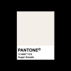 pantone cream aestethic brown freetoedit