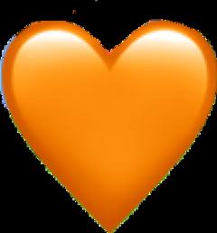 emoji iphone freetoedit