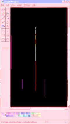 window computer pestaña computadora aesthetic freetoedit