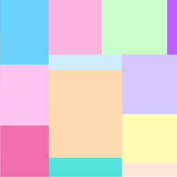 colorful background backgrounds freetoedit