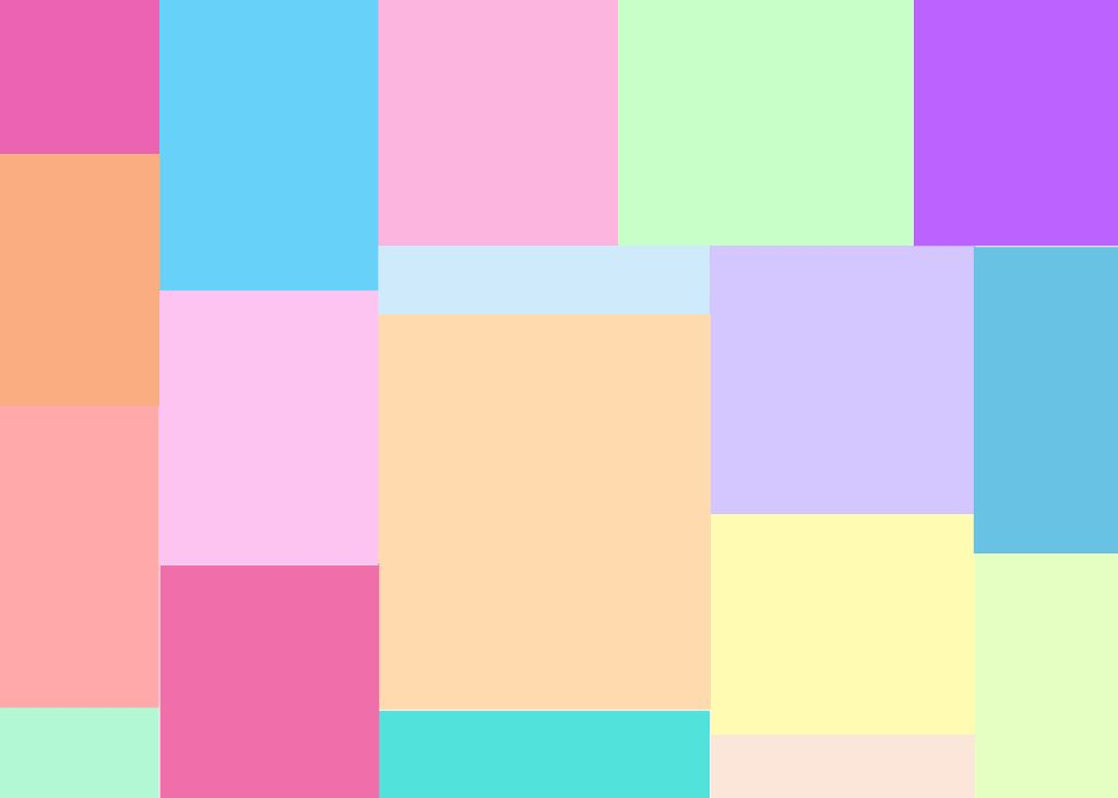 #colorful #background #backgrounds #freetoedit