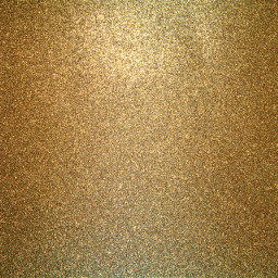 gold glitter background backgrounds freetoedit