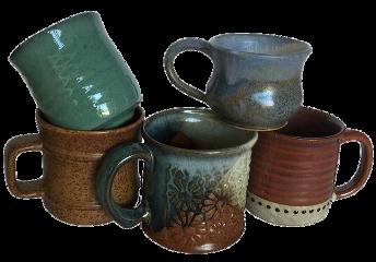 mug freetoedit