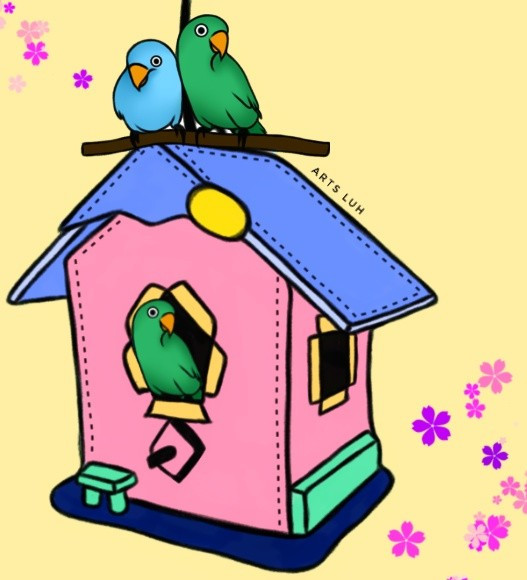 #dcbirdhouses #birdhouses VOTED:👇🏻 https://picsart.com/i/307068646290201?challenge_id=5d7f7d7c4b412058dccec65f