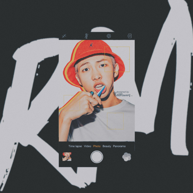 do you guys like this type of edit👀?      hii guyss~ how have youu beeen? hope yall good🖤🖤 I finally made an editttt :D  I havent been able(?) to make them; literally no inspiration:D         #rm #bts #rmedit #btsedit #btsrm #kpop #kpopedit #photo #freetoedit #makeawesome