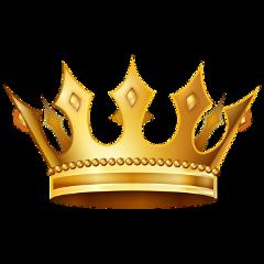crown tiaras tiara crowns kings freetoedit