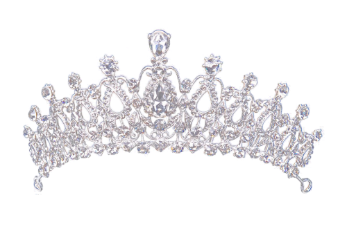 #crown #tiaras #tiara #crowns #kings #king #queens #queen #freetoedit