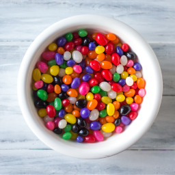 candy yummy food freetoedit