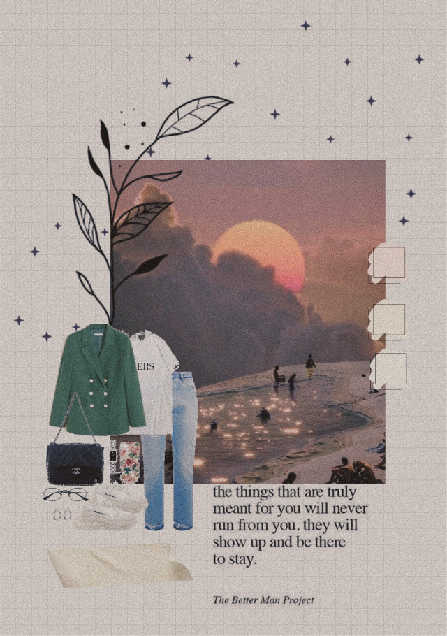#freetoedit #sunrise #sunset #quote #fasion #outfit #aesthetic