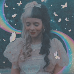 art photography k melaniemartinez crybaby freetoedit