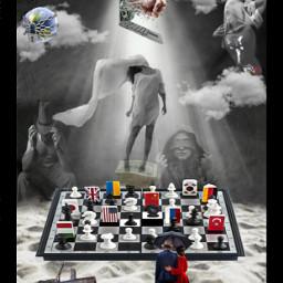 freetoedit chess globalcrisis government politics