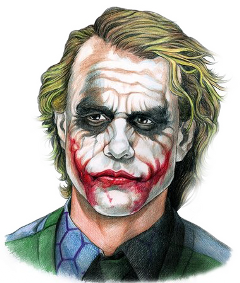 scclowns clowns freetoedit