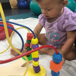 therapytime playtime aileen love cute