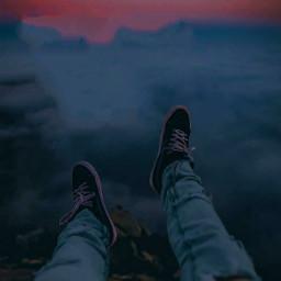 freetoedit myworld alone sad beautifullalone