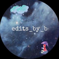 edits_by_b