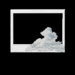 polaroid postcard photo aesthetic freetoedit