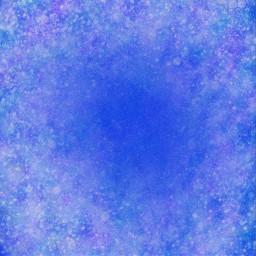 background blue bluebackground glitter glitterbackground freetoedit