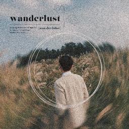 freetoedit wanderlust wanderlusting lost quote