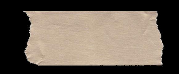 brown aesthetic scrapbook tape vintage freetoedit