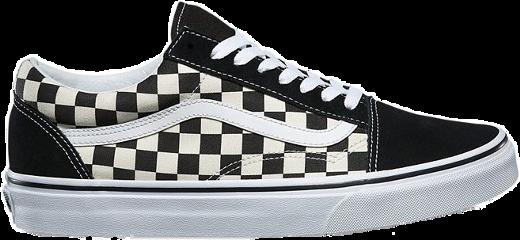 vans vsco fresh black white freetoedit