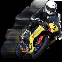 freetoedit carretera chico motociclista moto
