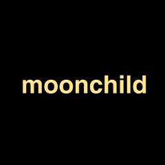 moonchild bts rm mono text freetoedit
