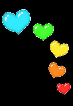 heart kalp instagram gif freetoedit