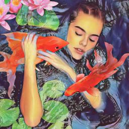 freetoedit srcunderwater underwater