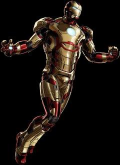 ironman tonystark marvel marvelcomics hero freetoedit