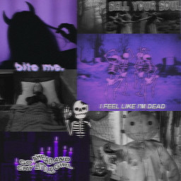happyhalloween halloween2019 halloweenedit halloween halloweenedits freetoedit