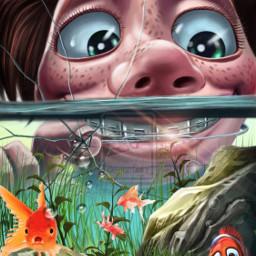 srcunderwater underwater freetoedit