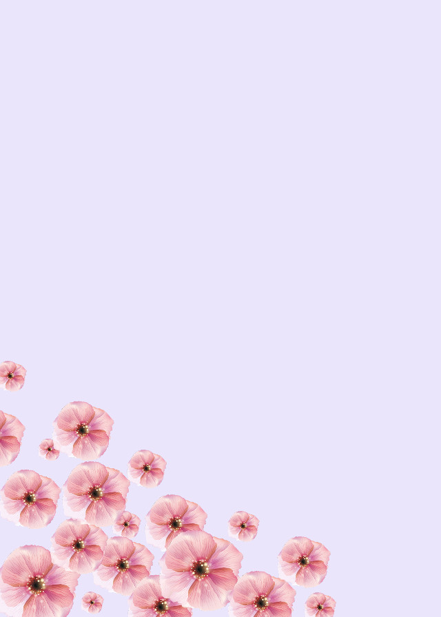 #primavera #spring #background #backgrounds #freetoedit