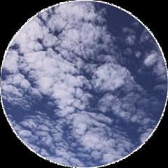sky clouds bluesky photography freetoedit