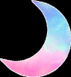 wow moon luna italy interesting freetoedit