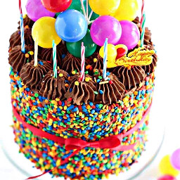 freetoedit birthdaycake cake happybirthday