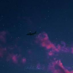 skyphotography editedwithpicsart sky skylovers starrysky