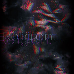 freetoedit lynnbrewer religion darkart intresting