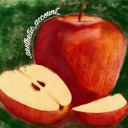apple fruit challenge dcmyfavfruit myfavfruit