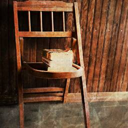 freetoedit chair floor books useful