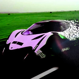 car fastcars racing dispersion dispersiontool