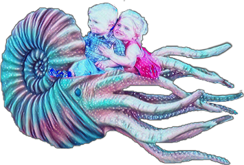 freetoedit scoctopuses octopuses