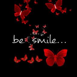 freetoedit @asweetsmile1 smile asmile@u asmile