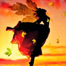 freetoedit srcautumncolors autumncolors
