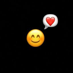 emoji pcbeautifulbirthmarks iphonemoji strangerthings freetoedit