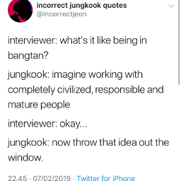 bts memes kpop bangtanboys bangtanseonyeondan